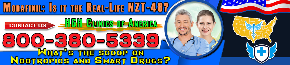 158 modafinil is it the real life nzt 48
