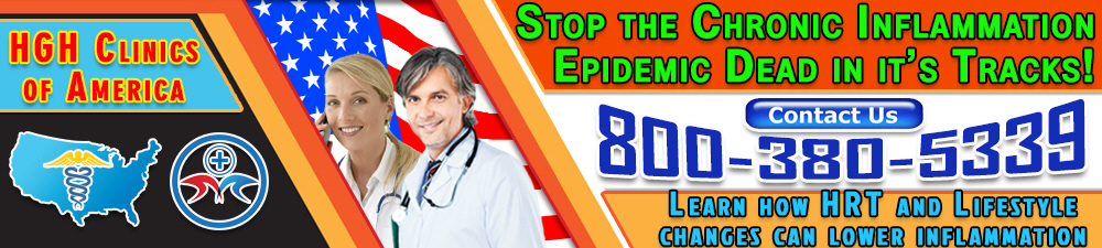160 stop the chronic inflammation epidemic dead in its tracks