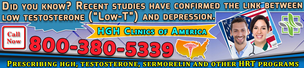 182 did you know recent studies have confirmed the link between low testosterone low t and depression