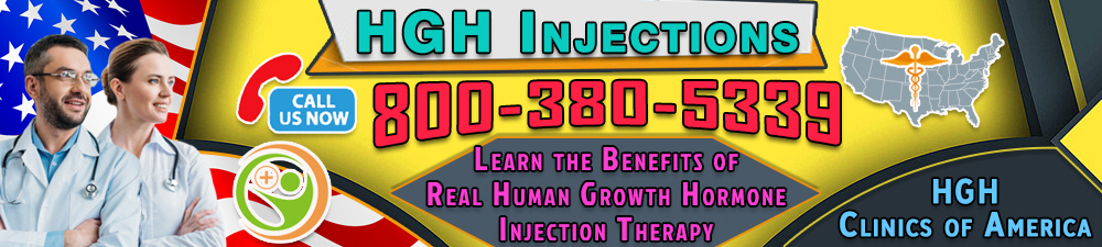 190 hgh injections