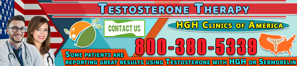 199 testosterone therapy