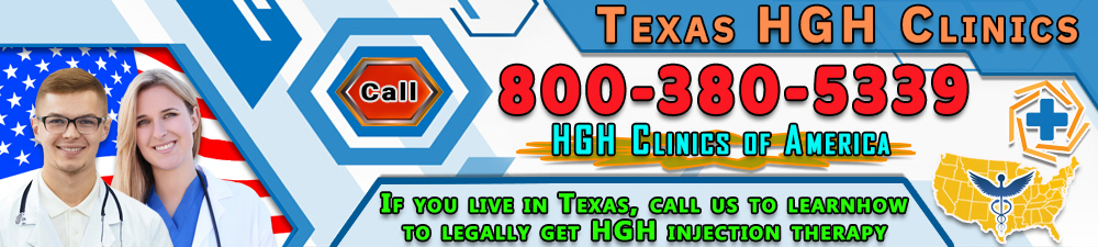207 texas hgh clinics