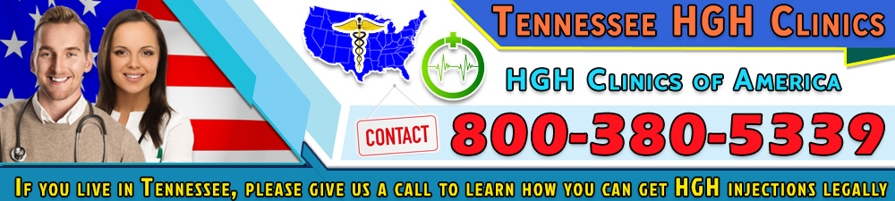 208 tennessee hgh clinics
