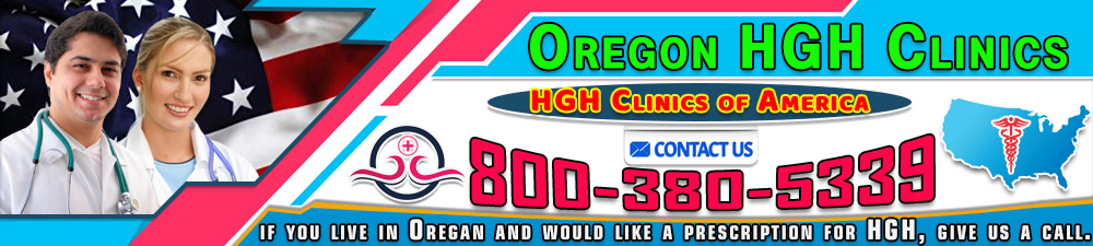 209 oregon hgh clinics