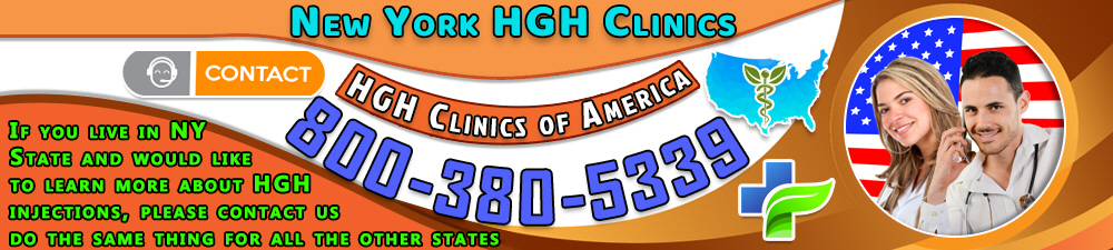 211 new york hgh clinics