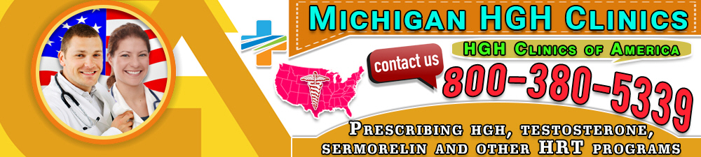 216 michigan hgh clinics
