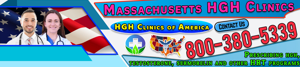 217 massachusetts hgh clinics