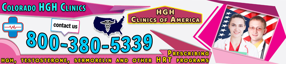221 colorado hgh clinics