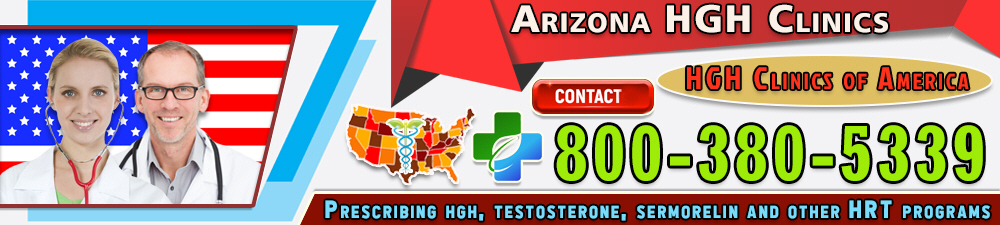 222 arizona hgh clinics