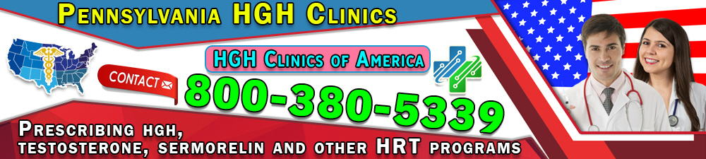 223 pennsylvania hgh clinics