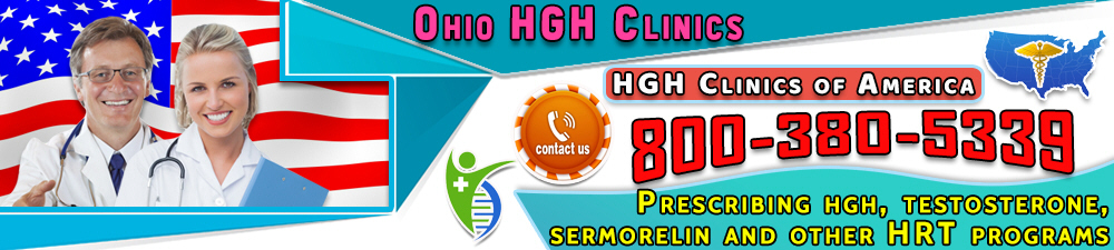 225 ohio hgh clinics