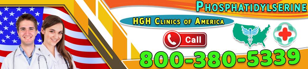 236 phosphatidylserine