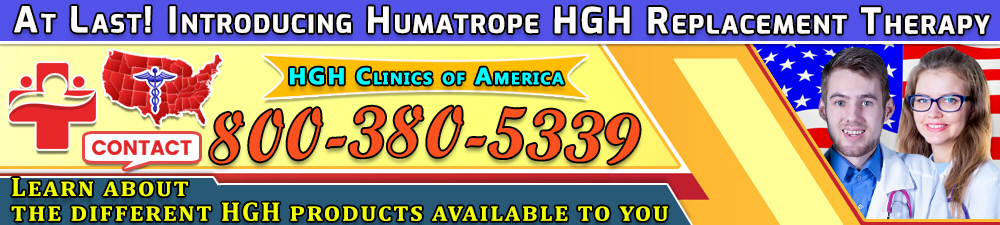 257 at last introducing humatrope hgh replacement therapy