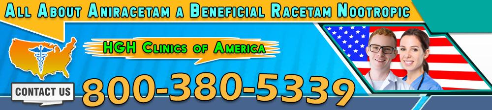 266 all about aniracetam a beneficial racetam nootropic