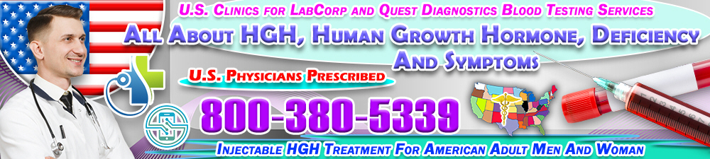 all about hgh human growth hormone deficiency and symptoms