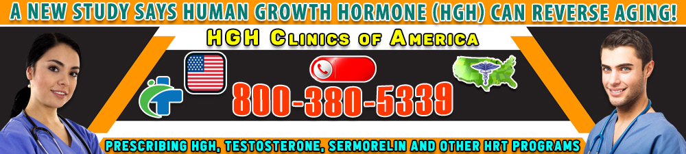 header 286 a new study says human growth hormone hgh can reverse aging