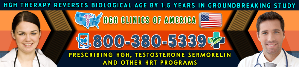 header 297 hgh therapy reverses biological age by 1 5 years in groundbreaking study