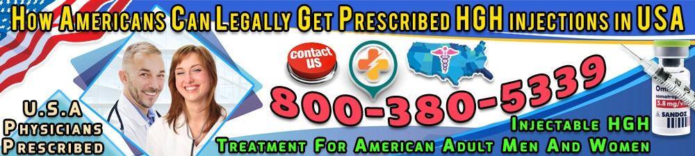 hgh prescription american hgh clinics
