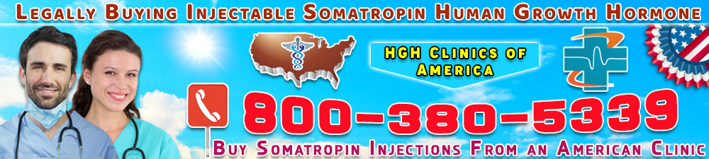 legally buying injectable somatropin human growth hormone