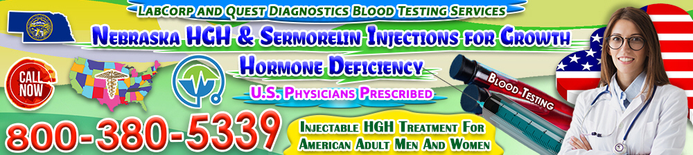 nebraska sermorelin for hgh deficiency