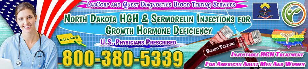 north dakota sermorelin for hgh deficiency