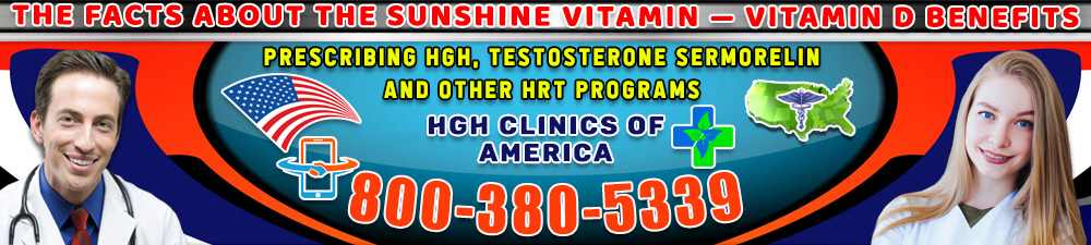 the facts about the sunshine vitamin vitamin d benefits