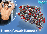 anti-aging-hormone-hgh-products