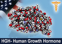 buy-hgh-human-growth-hormones