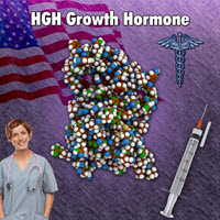 cost-of-injections-hgh-from-united-states