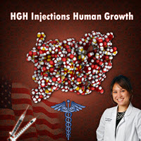 hgh-injections-for-sale-bodies