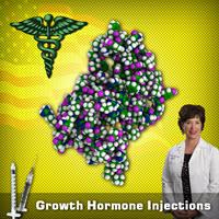 hgh-legal-growth-hormone