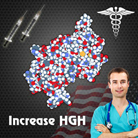 hormone-hgh-growth-hormone