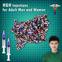 injectable-for-sale-florida-hgh