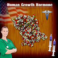 purchase-injections-hgh-online