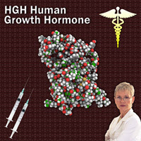 reviews-of-best-hgh-human-growth-hormone