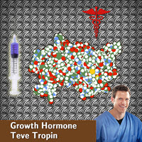 what-are-hormones-hgh