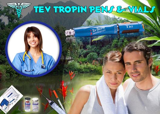 tev-tropin