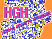 about hgh growth hormone