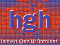 best legal human growth hormone hgh