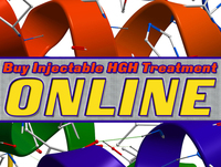 buy hgh injections online