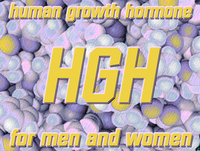 do treatment work hgh over 40