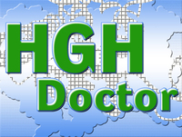 hgh monthly benefits of injections