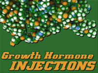 hormone replacement hgh