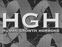 human growth facts hgh