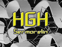 real for sale hgh online