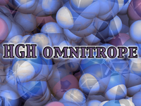 real hgh for sale online
