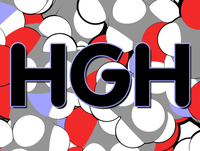 reviews of hgh best human growth hormone