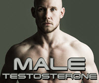 testosterone ftm therapy