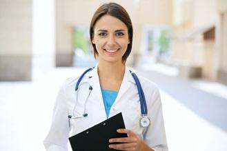 grow hormone consultant