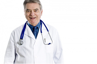 low consultant testosterone symptoms in men